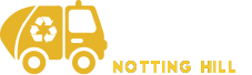 Waste Clearance Notting Hill